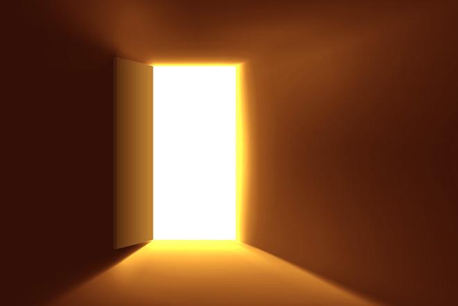 Tage der offenen Türen